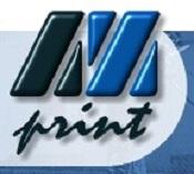 AZ Print spol. s r.o.