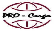 PRO-Cargo s.r.o.