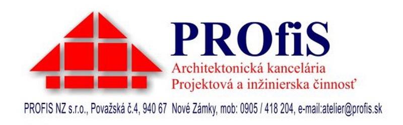 PROFIS NZ s.r.o.